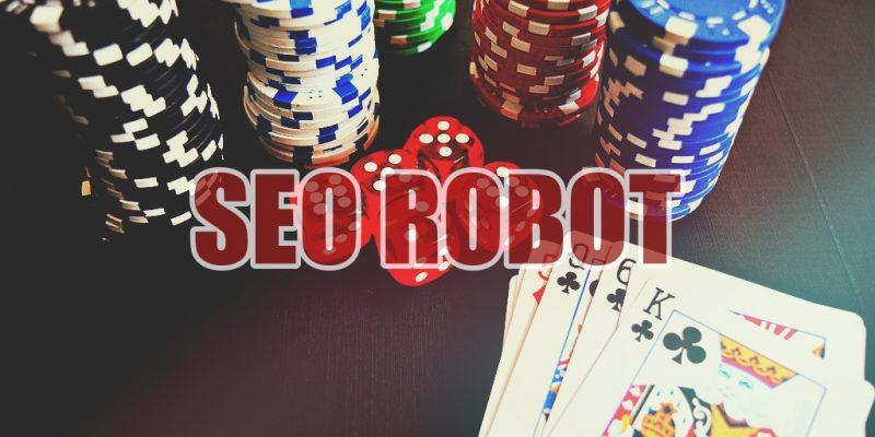 Memilih situs judi poker berdasarkan fiturnya