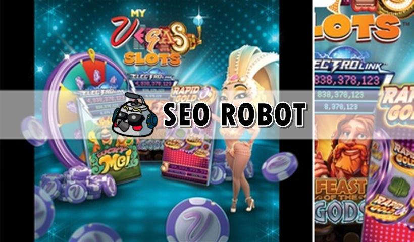 Trik Jitu Temukan Situs Slot Online Terpercaya